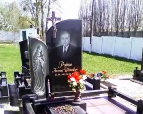 ИЗРАБОТКА НА НАДГРОБНИ ПАМЕТНИЦИ ВАРНА - ИВА 2003